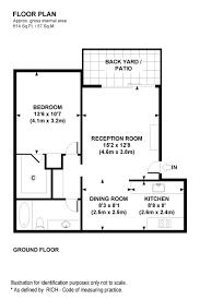 premier orange county apartment listings allen properties