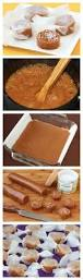 80 best candy recipes images on pinterest candy recipes caramel