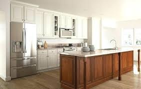 Glaze Kitchen Cabinets How To Glaze Kitchen Cabinets Chocolate Glaze Kitchen Cabinet
