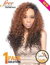 bohemian curl wvg bahamas curl 5pcs natural hair care 3 pinterest protective styles
