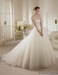 history of the wedding dress most beautiful wedding dresses in history 2016 2017 b2b fashion