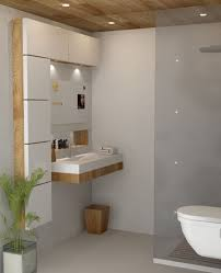 small bathroom ideas photo gallery bathroom ideas photo gallery discoverskylark
