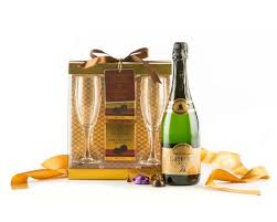 wine sler gift set 46 best wine wedding gifts images on wine wedding