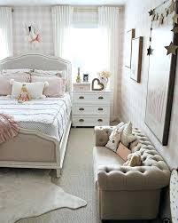 cute teenage room ideas cute girls room ehomeplans us