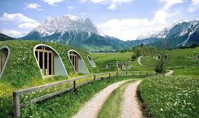 home design hobbit house floor plans hobbit hole playhouse hobbit homes for sale prefab dome homes hobbit playhouse