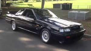 nissan skyline dr30 for sale how to import an r31 gts r homologation special skyline with www