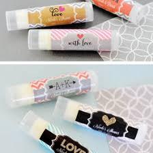 lip balm favors lip balm collection gift ideas