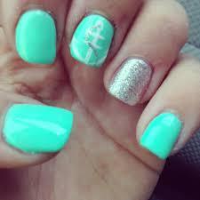 easy nail ideas for spring u2013 slybury com