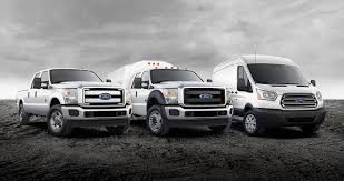 ford vehicles 2016 ford commercial vehicle sale prices incentives lansing michigan