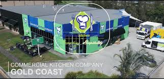 hospitality commercial kitchen u0026 food supply equipment brisbane