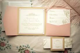 wedding invitation companies wedding invitation stationery make your own simplo co
