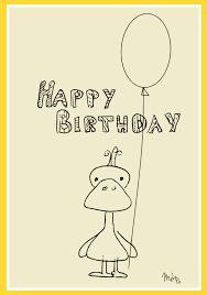 happy cards cards meinlilapark