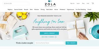 all in one wedding registry the ultimate guide to honeymoon registries the modern solution to
