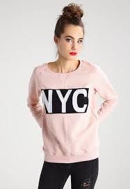 cameo clothing sofie schnoor nyc sweatshirt cameo women clothing jumpers