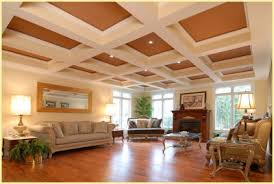 am i the only person who thinks a tray ceiling is ugly 90 of the