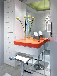 makeup vanity ideas for bedroom modern bedroom dressing table zhis me