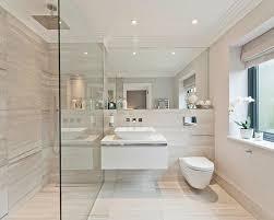 Tile Bathroom Backsplash Bathroom Backsplash Tile Houzz