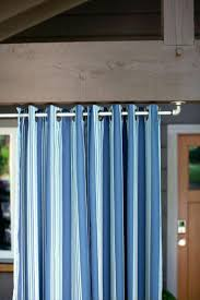 best material to use for outdoor curtains okeviewdesign co