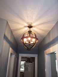 Allen And Roth Light Fixtures by This Allen Roth Rustic Pendant Light Is The Perfect Inspiration