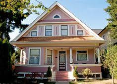 new westminster exterior paint colors westminster and incense