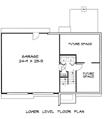 Home Construction Plans Kimbell House Plans Construction Floor Architectural Elegant Hahnow