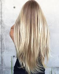 Light Brown And Blonde Hair The 25 Best Brown Blonde Hair Ideas On Pinterest Dark Blonde