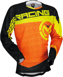 dirt bike motocross racing moose racing mx sahara racewear mens off road dirt bike motocross