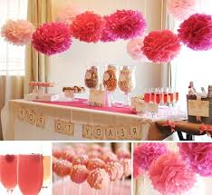 43 best baby shower ideas images on pinterest