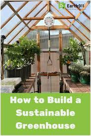 best backyard greenhouses home outdoor decoration
