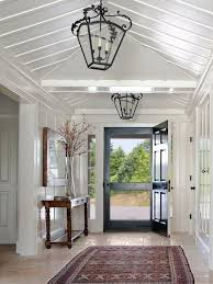 Black Front Door Ideas Pictures Remodel And Decor by 124 Best Foyer Entrance Welcome Images On Pinterest