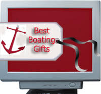 best boat and nautical gifts for boaters my boat