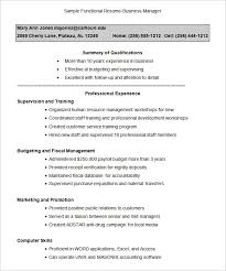 combination resume hitecauto us