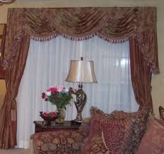 royal velvet hilton big scarf valance window treatments scarf