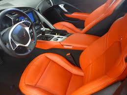 Exotic Car Interior High Quality Exotic Car Detailing Kansas City Extreme