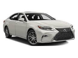 wilde lexus of sarasota 2018 lexus es es 350 fwd 4dr car in sarasota l180085 wilde