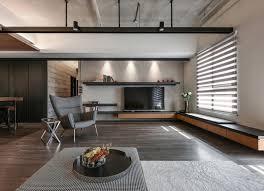 wohnideen helles laminat wohnzimmer in braun und beige einrichten 55 wohnideen