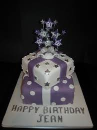 ideas for 60th birthday cakes 60th birthday cake ideas crafty