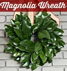 12 beautiful wreaths organize and decorate everything