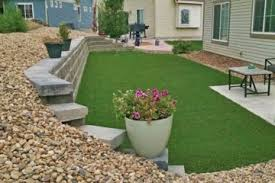 plushgrass artificial turf u0026 design