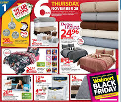 walmart 40 inch tv black friday walmart black friday deals start at 6 p m on thanksgiving