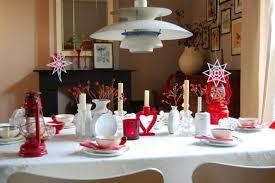 17 scandinavian exles of home decorations swedish