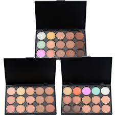 makeup contouring promotion shop for promotional