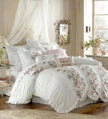 bedroom bedroom shabby chic decor ideas for small rooms with two