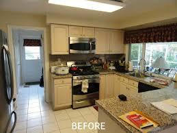 kitchen cabinets york pa kitchen cabinets york pa 100 kitchen cabinets york pa granite
