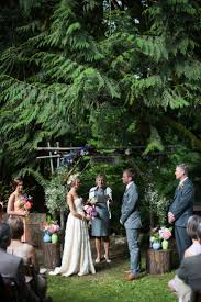 Treehouse Point Wa - 197 best weddings at treehouse point images on pinterest
