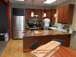 ikea kitchen cabinet installation video ogotit com