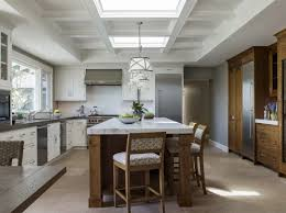 Modern Tudor Style Homes Kitchen Inspiring Tudor Style Kitchen Design Ideas Vondae