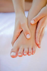 planters wart on foot can i get a pedicure if i have a wart on my foot