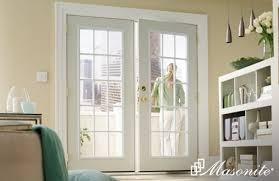 home depot interior door installation cost interior door installation peytonmeyer net