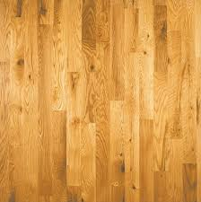 unfinished wood flooring 2 common oak shorts flooring org